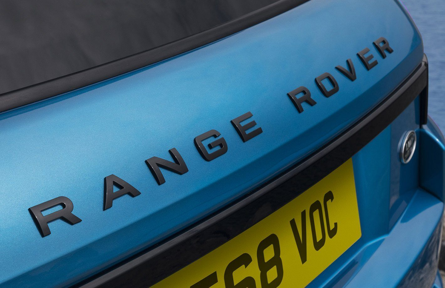 UK number plates now 100% safe & secure investments!