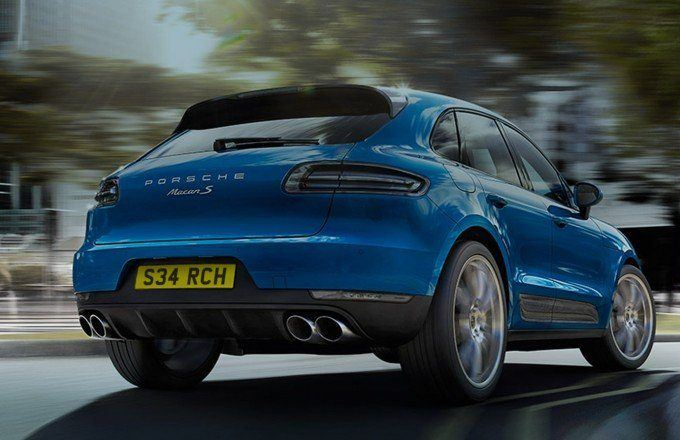 '007' number plate sells for record breaking price!
