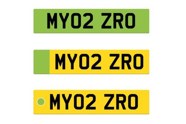 green-number-plates-760x507