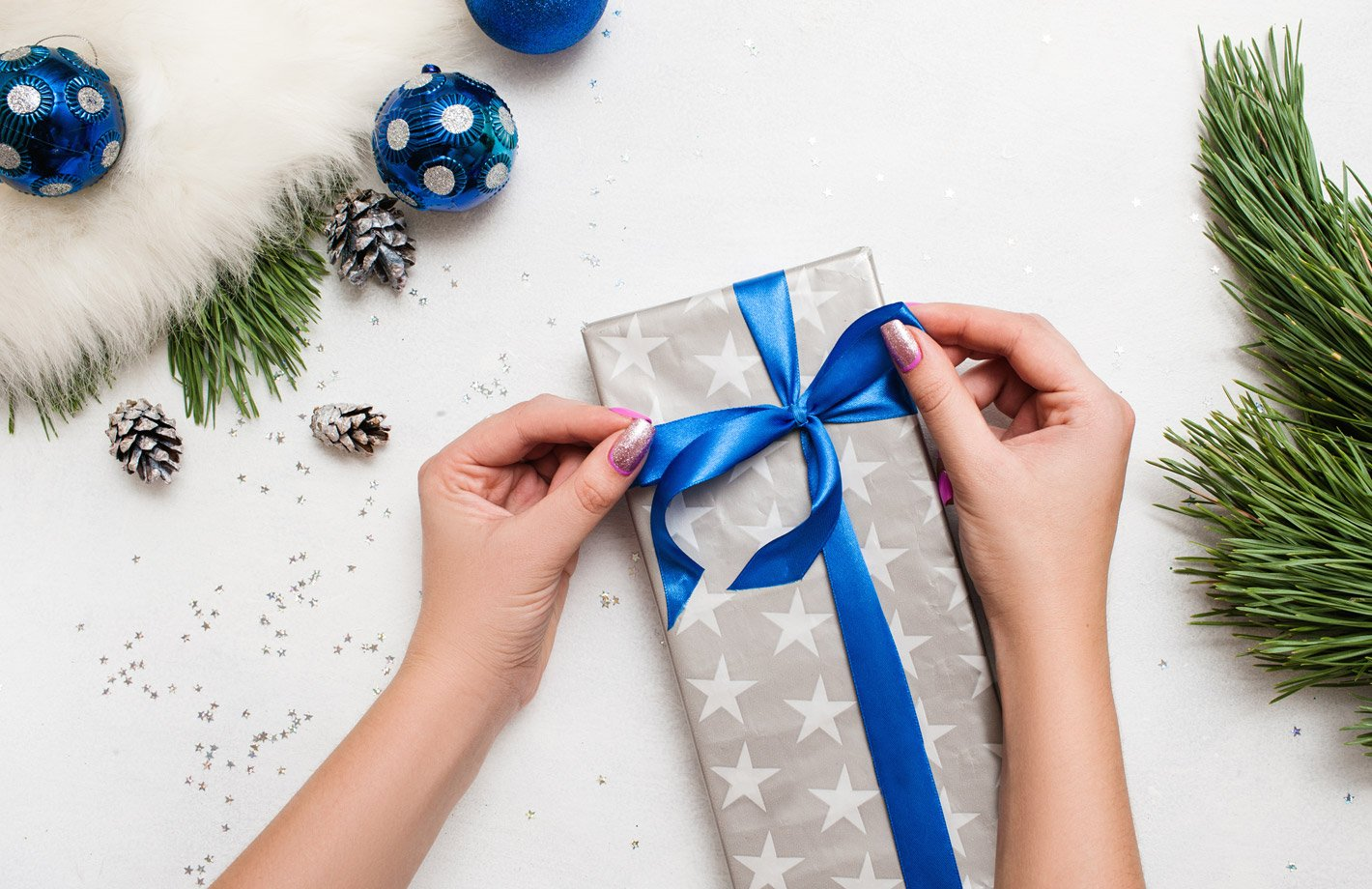 Number Plate Gift Buying Guide